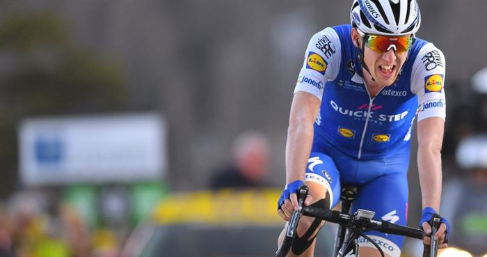 a640af6d4 Dan Martin concludes Tour de France in sixth overall  danmartin86
